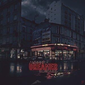Dreamer 歌手頭像