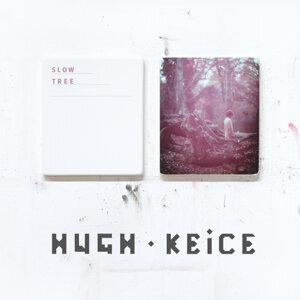 Hugh Keice