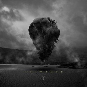 Trivium (混種魔獸樂團) 歌手頭像