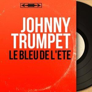 Johnny Trumpet アーティスト写真