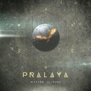 Pralaya