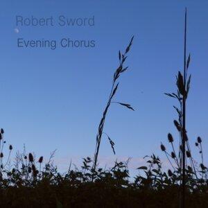 Robert Sword 歌手頭像