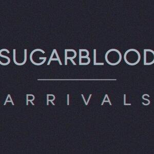 Sugarblood 歌手頭像