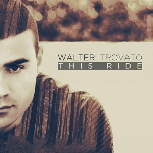 Walter Trovato 歌手頭像