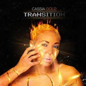 Cassia Gold 歌手頭像