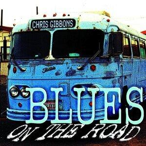 Chris Gibbons 歌手頭像