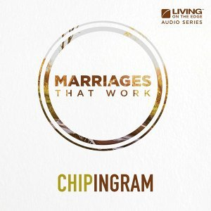 Chip Ingram 歌手頭像
