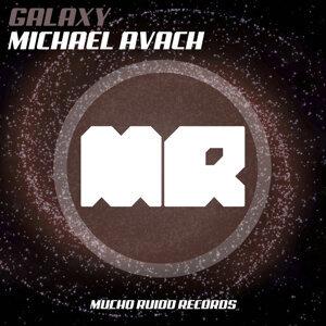 Michael Avach 歌手頭像