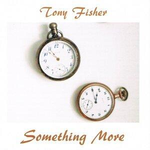 Tony Fisher 歌手頭像