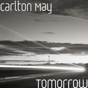 Carlton May 歌手頭像
