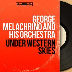 George Melachrino and His Orchestra 歌手頭像