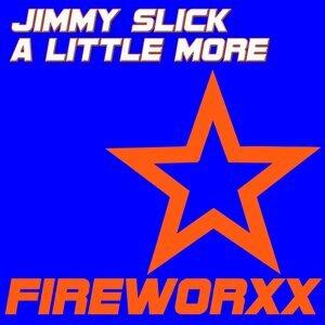 Jimmy Slick 歌手頭像