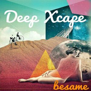 Deep Xcape