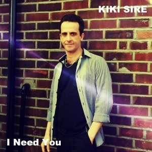 Kiki Sire 歌手頭像