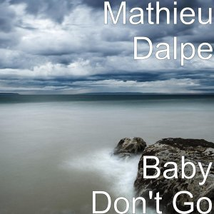 Mathieu Dalpé 歌手頭像