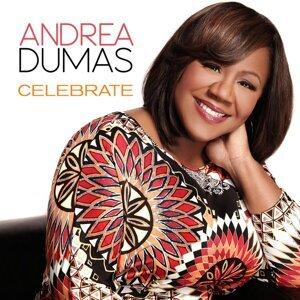 Andrea Dumas
