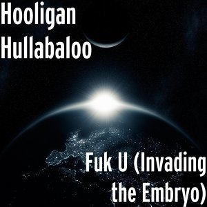Hooligan Hullabaloo 歌手頭像