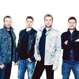 Nickelback (五分錢合唱團) 歌手頭像