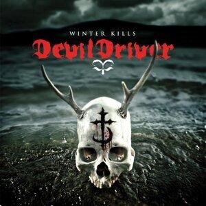 Devildriver 歌手頭像
