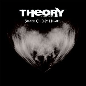 Theory Of A Deadman 歌手頭像