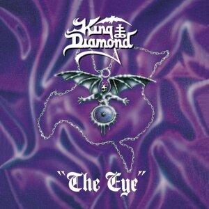 King Diamond 歌手頭像