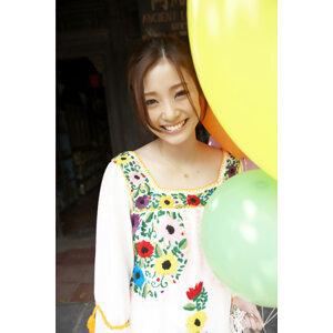 上戶彩 (Aya Ueto) 歌手頭像