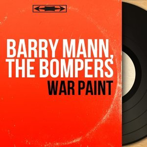 Barry Mann, The Bompers 歌手頭像