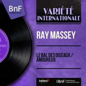 Ray Massey 歌手頭像