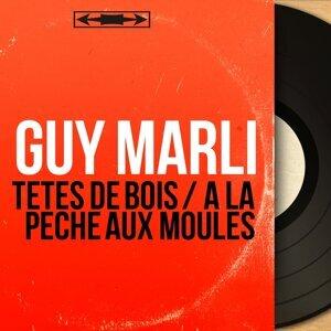 Guy Marli 歌手頭像