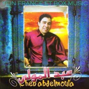 Cheb Abdelmoula 歌手頭像