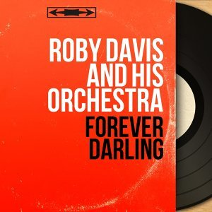 Roby Davis and His Orchestra 歌手頭像