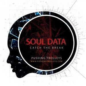 Soul Data 歌手頭像
