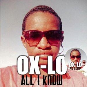 Ox-Lo 歌手頭像