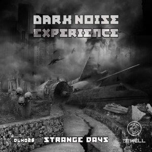 Dark Noise Experience