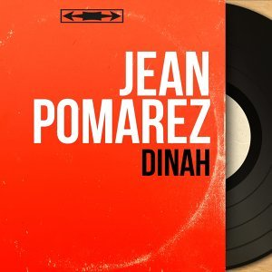 Jean Pomarez 歌手頭像
