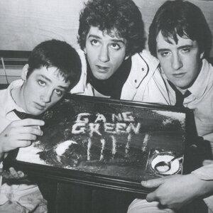 Gang Green 歌手頭像