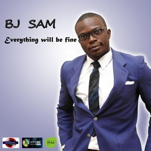 BJ Sam 歌手頭像