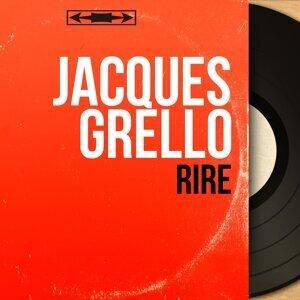 Jacques Grello 歌手頭像