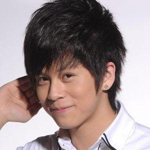 武藝 (Philip Wu) 歌手頭像
