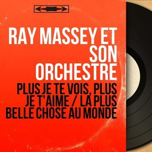 Ray Massey et son orchestre 歌手頭像