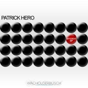 Patrick Hero 歌手頭像