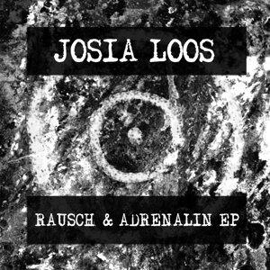 Josia Loos