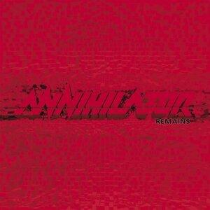 Annihilator (殲滅者樂團) 歌手頭像