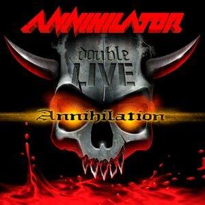 Annihilator (殲滅者樂團)