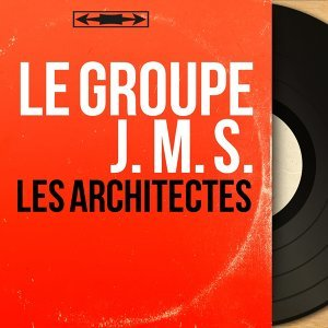 Le Groupe J. M. S. アーティスト写真