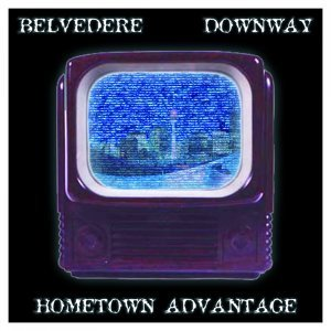 Downway, Belvedere 歌手頭像