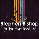 Stephen Bishop 歌手頭像