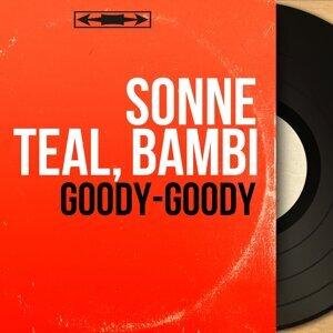 Sonne Teal, Bambi 歌手頭像