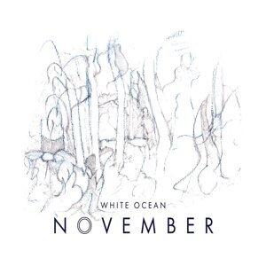 White Ocean