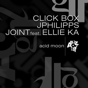 Click Box, Jphilipps, Joint 歌手頭像